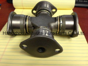5-280X Universal Joint pictures & photos