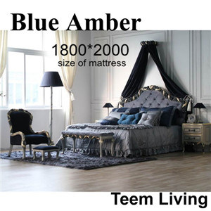 Bedroom Furniture Prices Ba-1104 pictures & photos