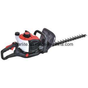 25.4cc Hedge Trimmer with Good Quality pictures & photos