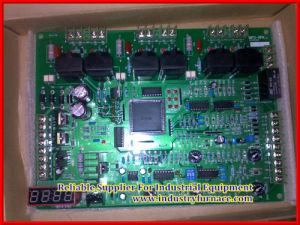 Induction Furnace Electrical Circuit Circuit Diagram Images