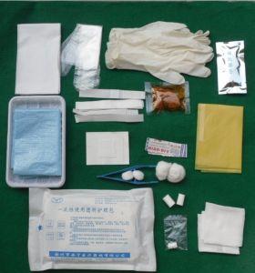 Medical Sterile Dialysis Catheter Kit