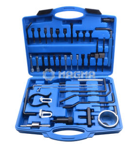 for Citroen Peugeot Engine Timing Tool Set (MG50685) pictures & photos