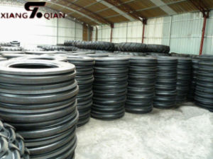 F2-2 Pattern Bias Nylon Agricultural Tyre for Tractor