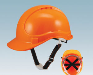 Ce Safety Helmet pictures & photos