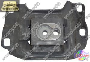 5L8z-6p093-Ca Rubber Mounting for Ford 07-10 Escape