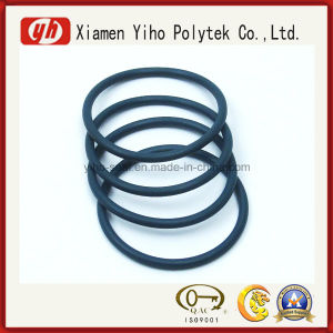 China Factory Export NBR / Buna-N Rubber O-Rings pictures & photos