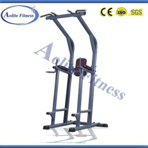Fitness Equipment of Chin Bip    ALT-6630B pictures & photos