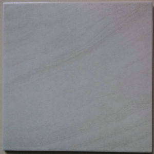 Ceramic Floor Tile 30*30cm (3A031)