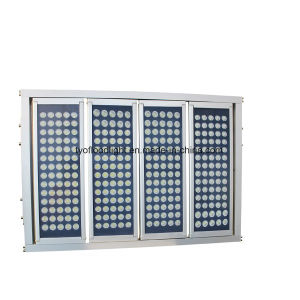 Manufacturer Factory Supply 300W Flood Light LED High Pole Light
