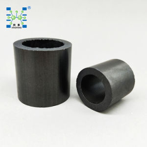 Graphite Raschig Ring Random Packing pictures & photos