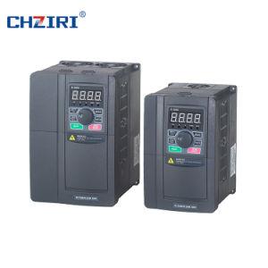 Chziri AC Drive Zvf330 0.75kw at 220V