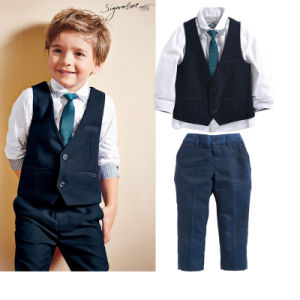 ee45d6a62 Baby Boys Suit