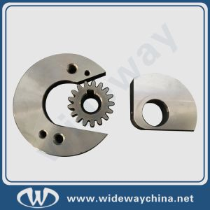 High Precision CNC Machining Parts OEM/ODM/Customized pictures & photos