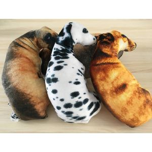 Promotional Gift Bedroom Home Furniture Plush Soft Toy Stuffed Animal