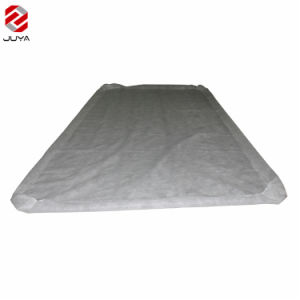 Disposable Medical SPA Hospital Non Woven Waterproof Bed Sheet
