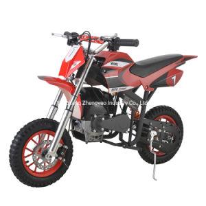 China Dirt Bike, Dirt Bike Manufacturers, Suppliers, Price