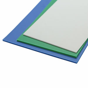 PP Corflute Sheet for Printing and Packing pictures & photos
