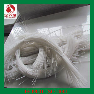 Plastic Welding Rod PP pictures & photos