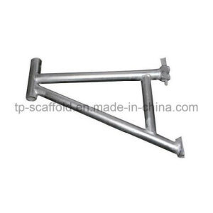 Ringlock Scaffolding Board Bracket for Sale pictures & photos