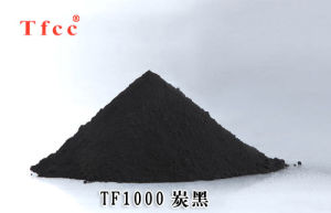 Carbon Black Pigment (TF1000)