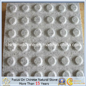 Cheap Popular Blind Paving Stone for Walkway or Driveway