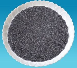 High Quality Calcined Petroleum Coke Recarburizer (CPC)