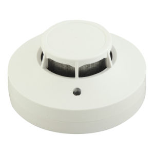 Gas Sensor, Alarm Smoke Detector, Photoelectric Smoke Sensor (TA-2188) pictures & photos