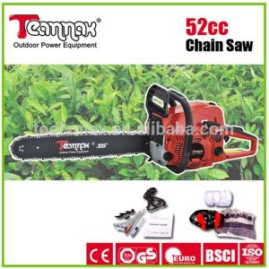 big power 5200E chain saw pictures & photos
