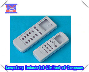 Phone Shells / Injection Moulding for Plastic Mobile Phone Shells pictures & photos