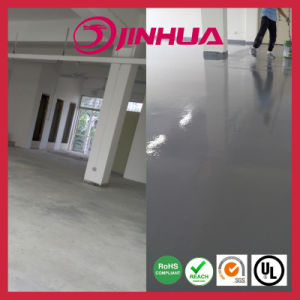 Self Leveling Epoxy Resin for Epoxy Floor pictures & photos