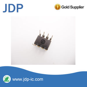 New and Original Operational Amplifiers Lm308n pictures & photos