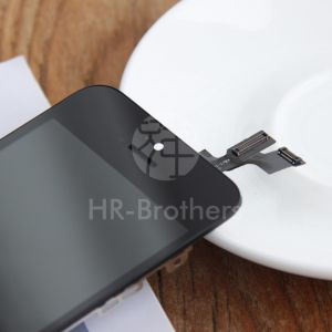 LCD Display for iPhone 5/5c/5s/5se Touch Screen Phone Accessories pictures & photos