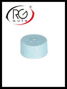Automotive Air-Conditionings Valve Core Dust Cap