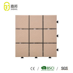 China Ceramic Adjustable Raised Access Tiles Floor System For - Cheap outdoor tiles for sale
