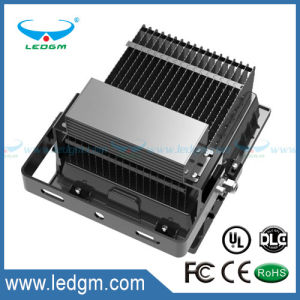 LED Flood Light Outdoor 120W LED Flood Light pictures & photos