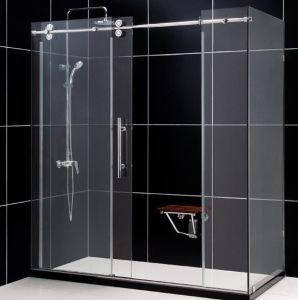 Free Standing Shower Enclosure of China Shower Enclosure