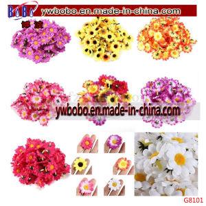 China silk flowers silk flowers manufacturers suppliers made in china silk flowers silk flowers manufacturers suppliers made in china mightylinksfo