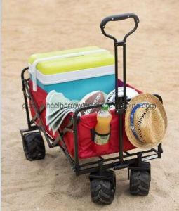China Atv Cart, Atv Cart Wholesale, Manufacturers, Price