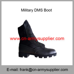 Military Boot-Police Boot-Army Boot-DMS Boot-Jungle Boot pictures & photos