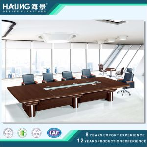 Meeting Table Meeting Room Table Modern Conference Table