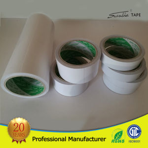 Chinese Manufacturer Double Side/Sided Pet Tape