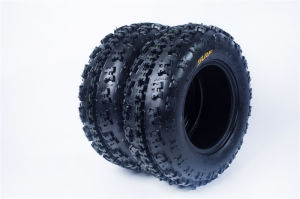 ATV Tyre (A-027) 20X10-9 21X7-10 pictures & photos