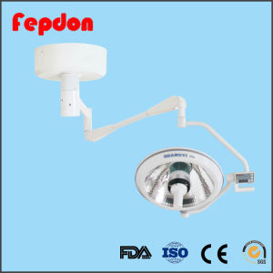 Halogen Examination Surgical Operation Lamp (ZF500) pictures & photos