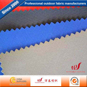 High Strength 500dx400d for Oxford Fabric with PVC Backing
