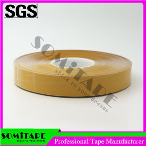 Somitape Sh339 Strong Adhesive PVC Double Sided Tape pictures & photos