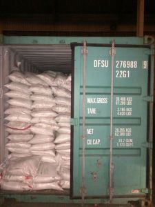 Zinc Sulphate Monohydrate Feed Additives Animal Nutrition pictures & photos
