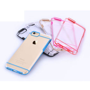 Color Mixed Candies Looking Phone Case for iPhone 6
