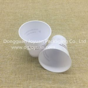 PP Plastic Cup Dessert Cup Jelly Cup pictures & photos