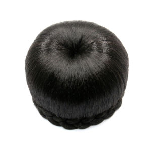 China Hair Bun Hair Bun Manufacturers Suppliers Made In China Com