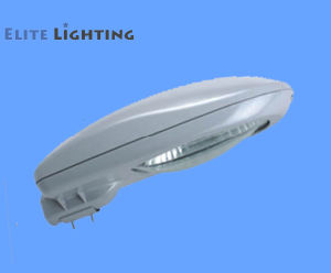 Best Selling Street Light with Saso Ceritificate